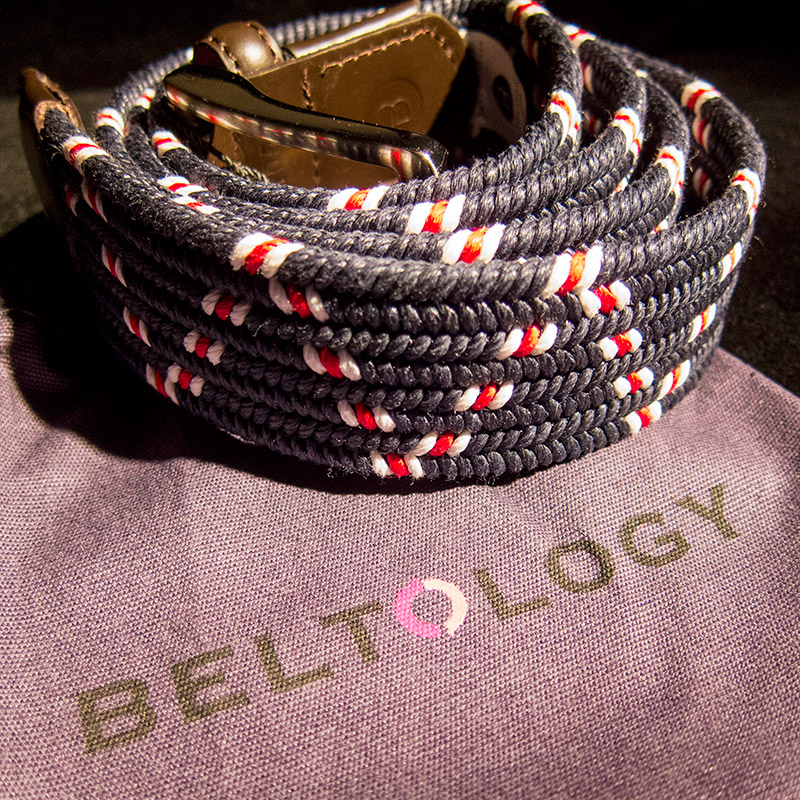 Beltology_Silver_Spoon_Belt_2