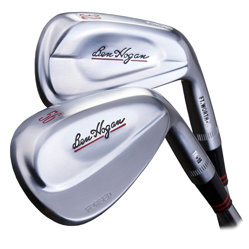 Ben_Hogan_Irons_Wedges_2015