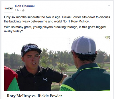 Fowler McIlory