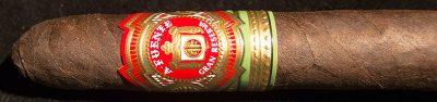 Arturo Fuente Cuban Corona Cigar