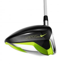 Nike Golf TW Vapor Speed Driver