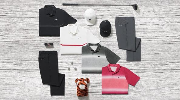 Tiger_Woods_2015_USO_script