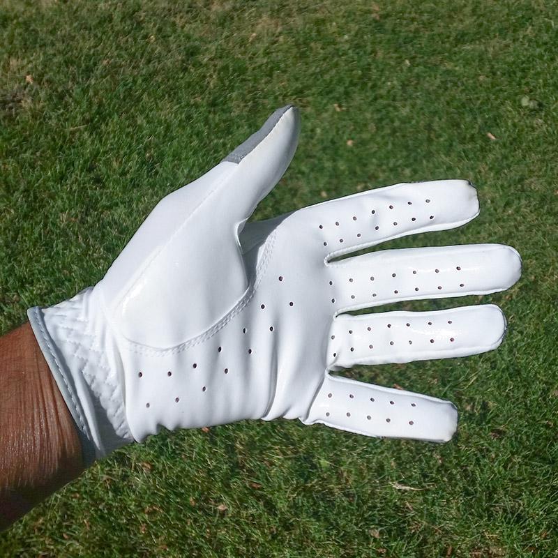 CaddyDaddy Talon Golf Glove