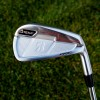 Bridgestone Golf J15DF Irons