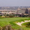Golf Travel Review