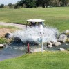 Pechanga_Golf_Cartpath-1
