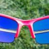 Birdie_Max_Sunglasses_2
