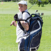 Golf_Stock_Photo_Fail_05