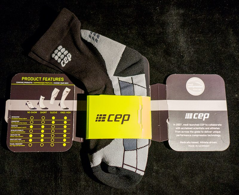 CEP_Compression_Socks_1