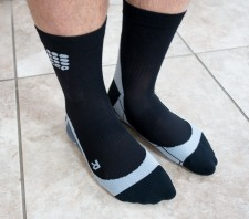 CEP_Compression_Socks_2