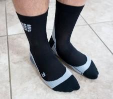 CEP_Compression_Socks_2