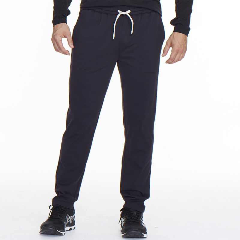 Dunning_Technical_Sportswear_04