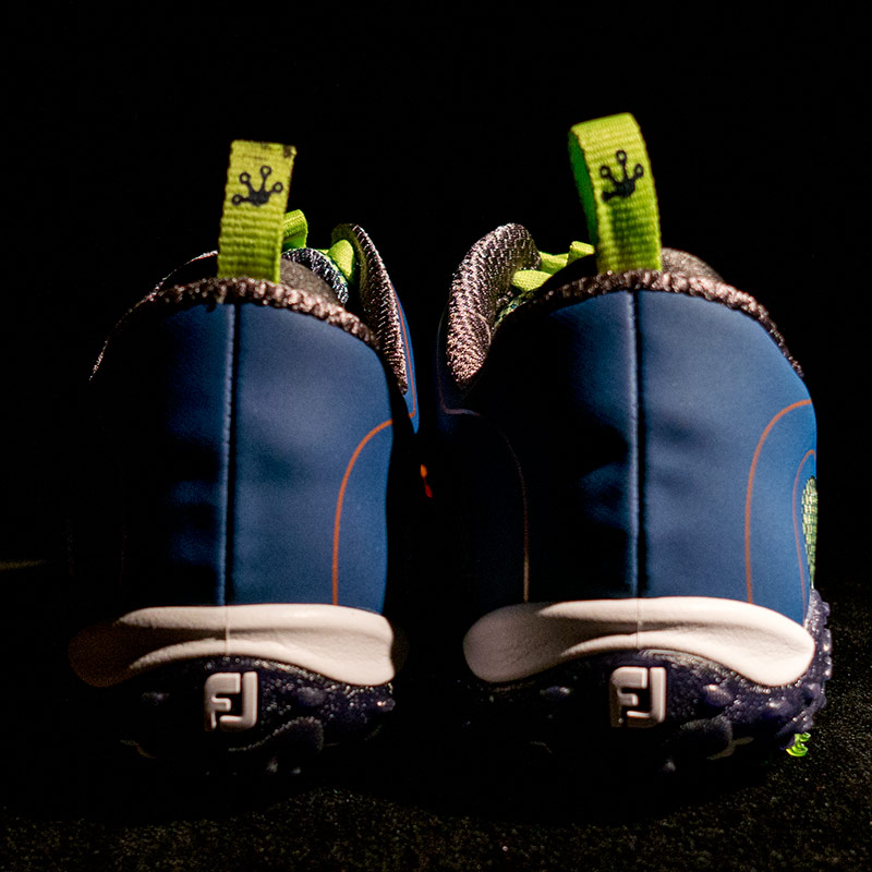 FootJoy_Freestyle_Golf_Shoes_4