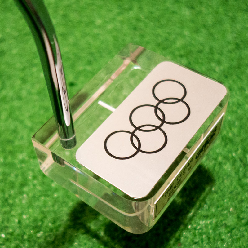 Transparent_Olympic_Putter_02