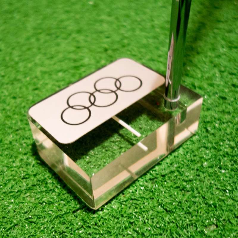 Transparent_Olympic_Putter_03