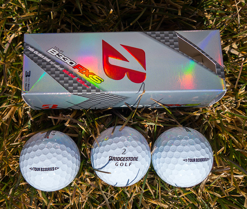 Bridgestone_Golf_B330RXS_2016_01