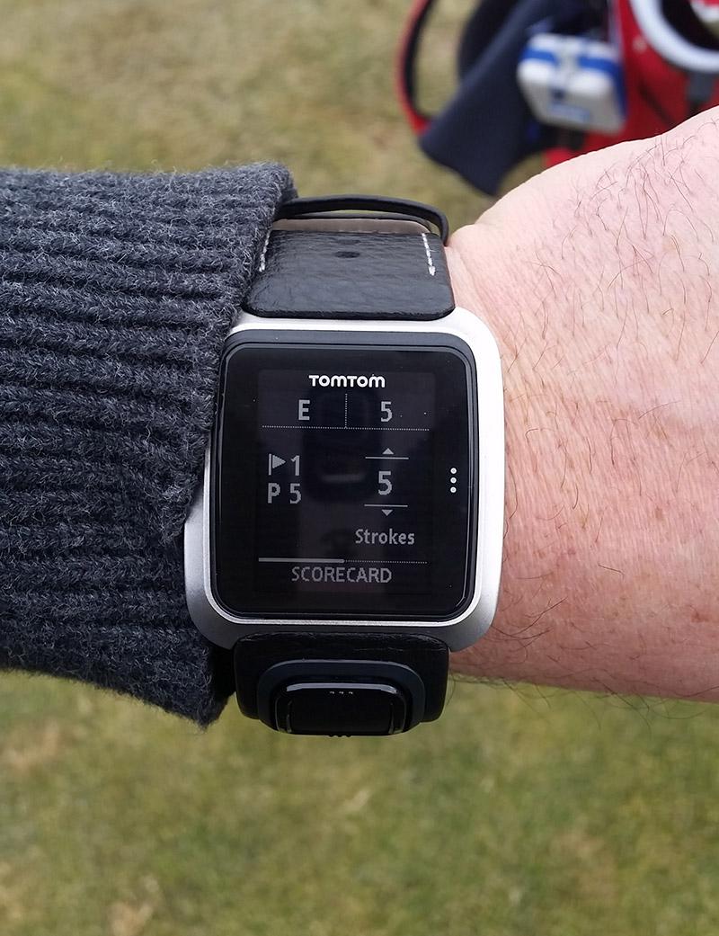 TomTom_GPS_Watch_1