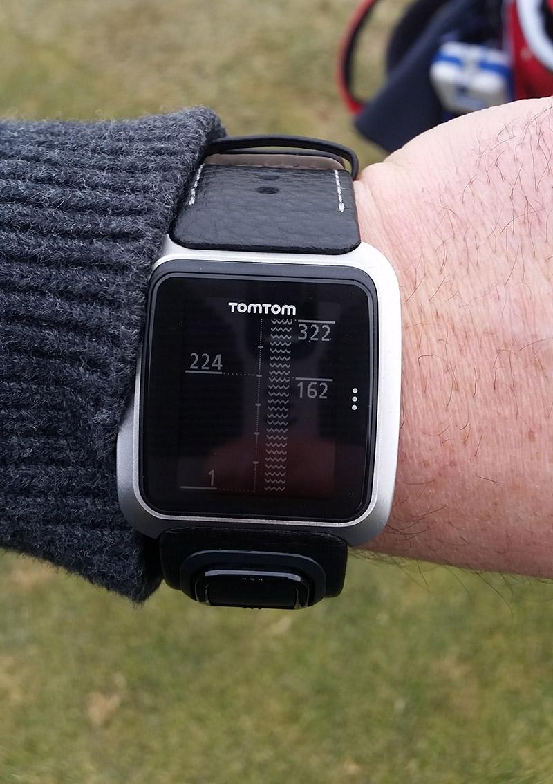 TomTom_GPS_Watch_2