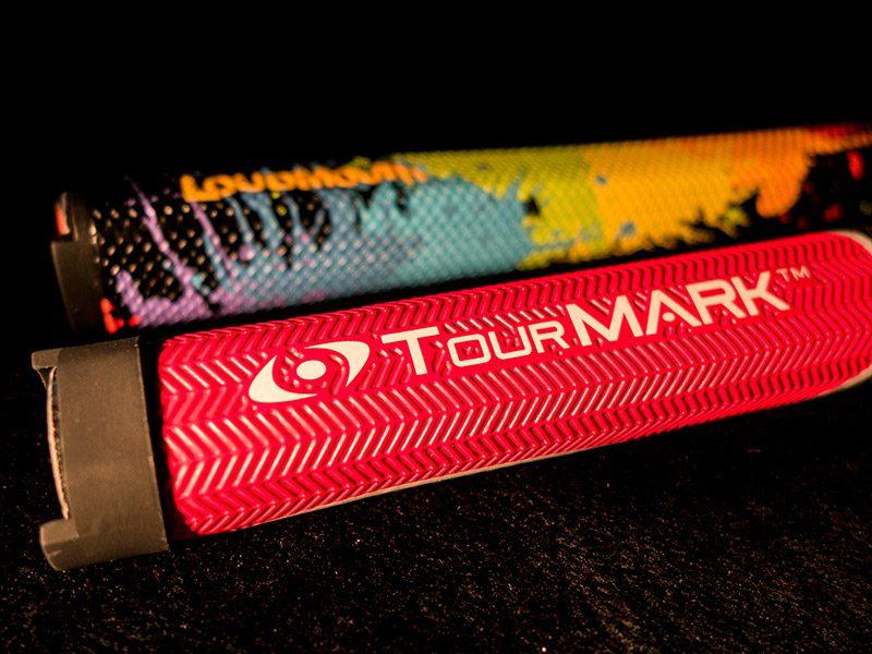 TourMark_Golf_Grips_08