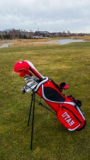 Ute_Golf_Bag