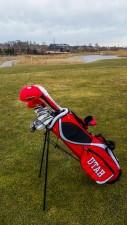 Ute_Golf_Bag
