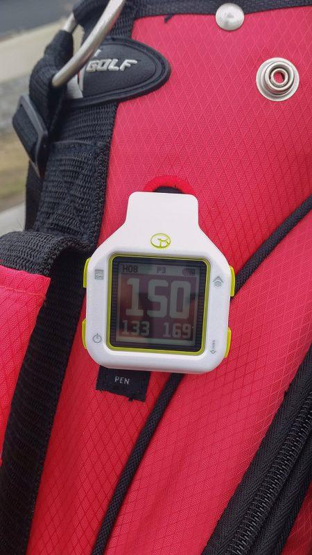 GolfBuddy_CT2_GPS_03