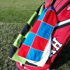 MitholoG-golf-towel