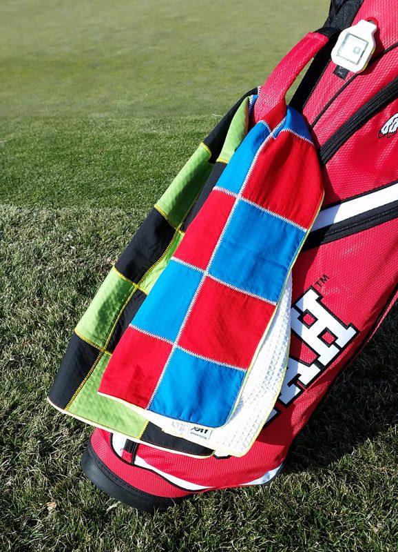 MitholoG-golf-towel