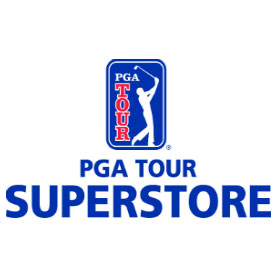 pga-superstore