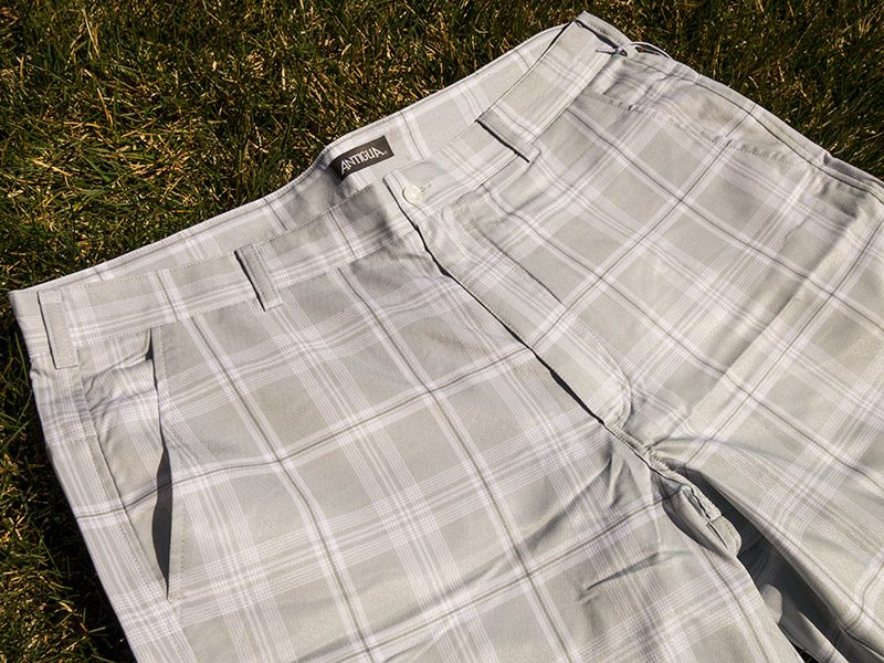Antigua_Paradise_Golf_Shorts