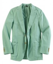 Bobby_Jones_Stretch_Twill_Travel_Jacket