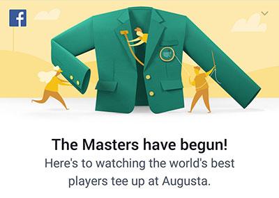 Masters_Have_Begun