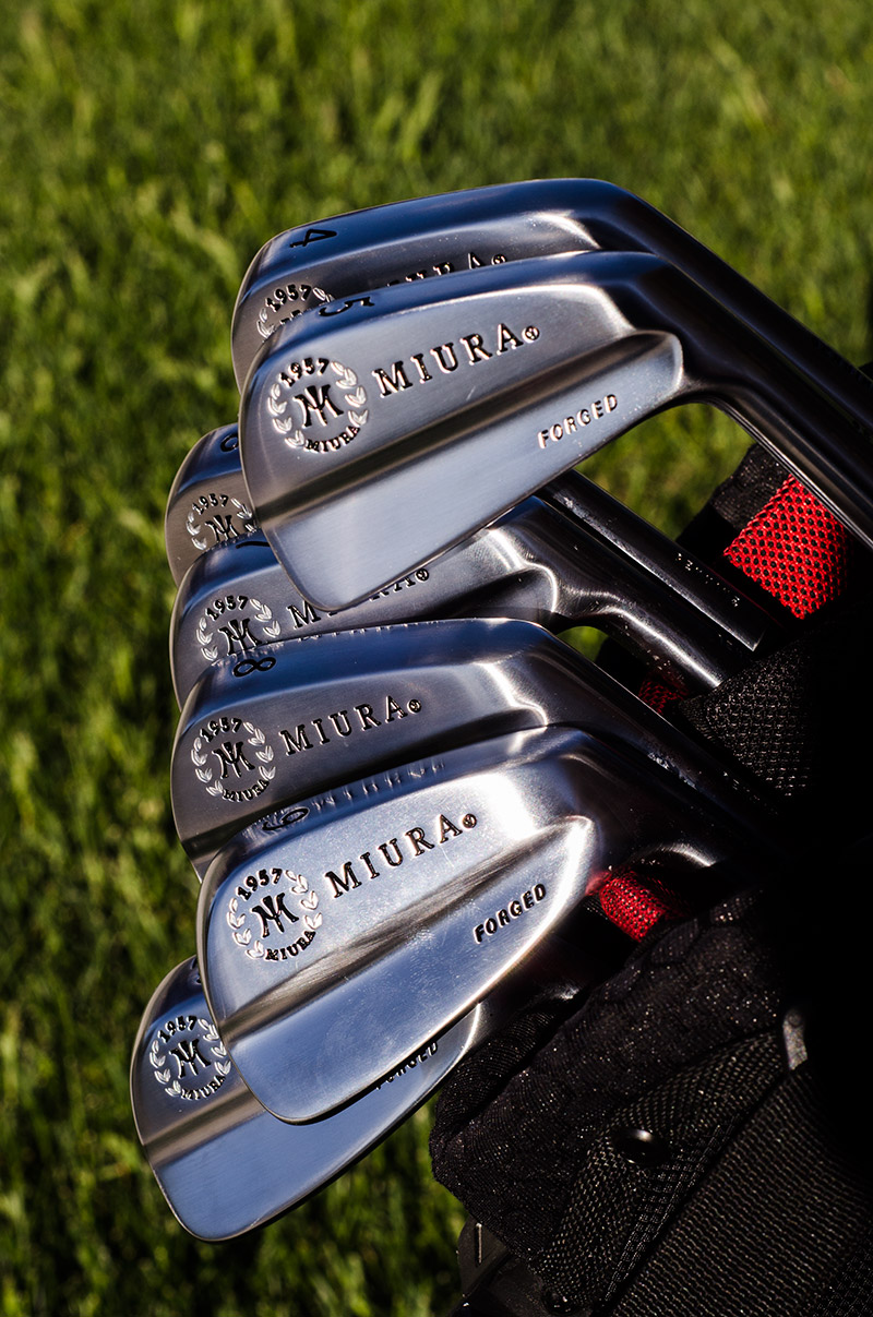 Miura_Series_1957_Small_Blade_Limited_Edition