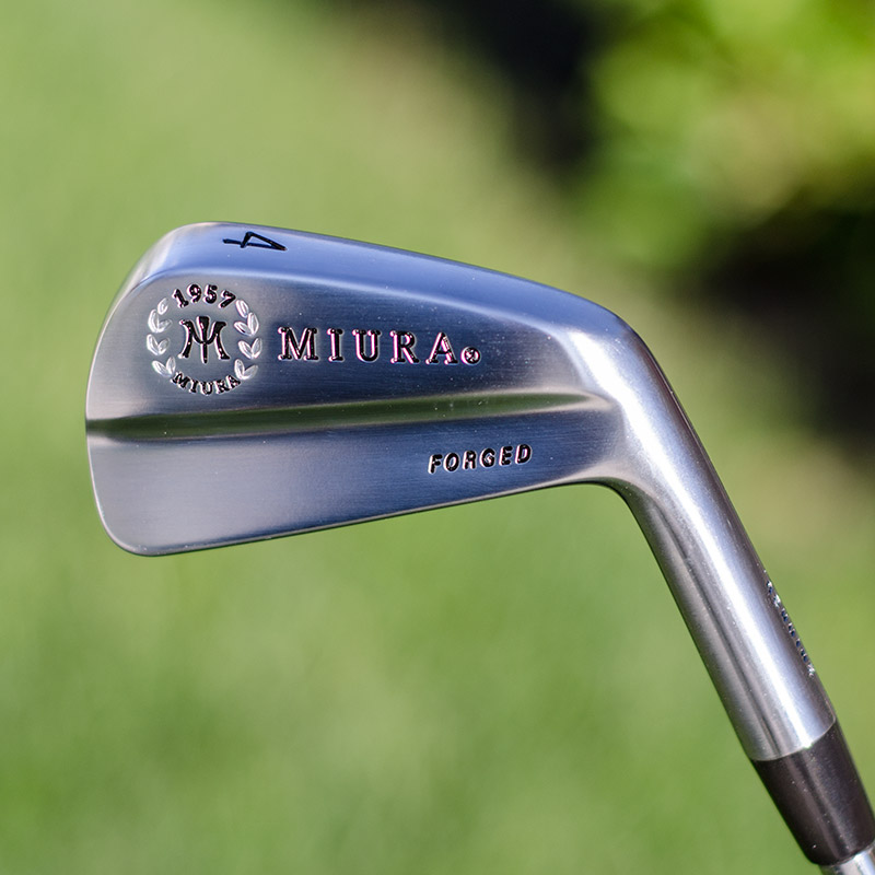 Miura_Series_1957_Small_Blade_Limited_Edition_02