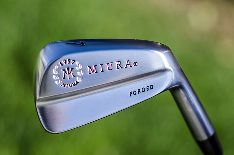 Miura_Series_1957_Small_Blade_Limited_Edition_03