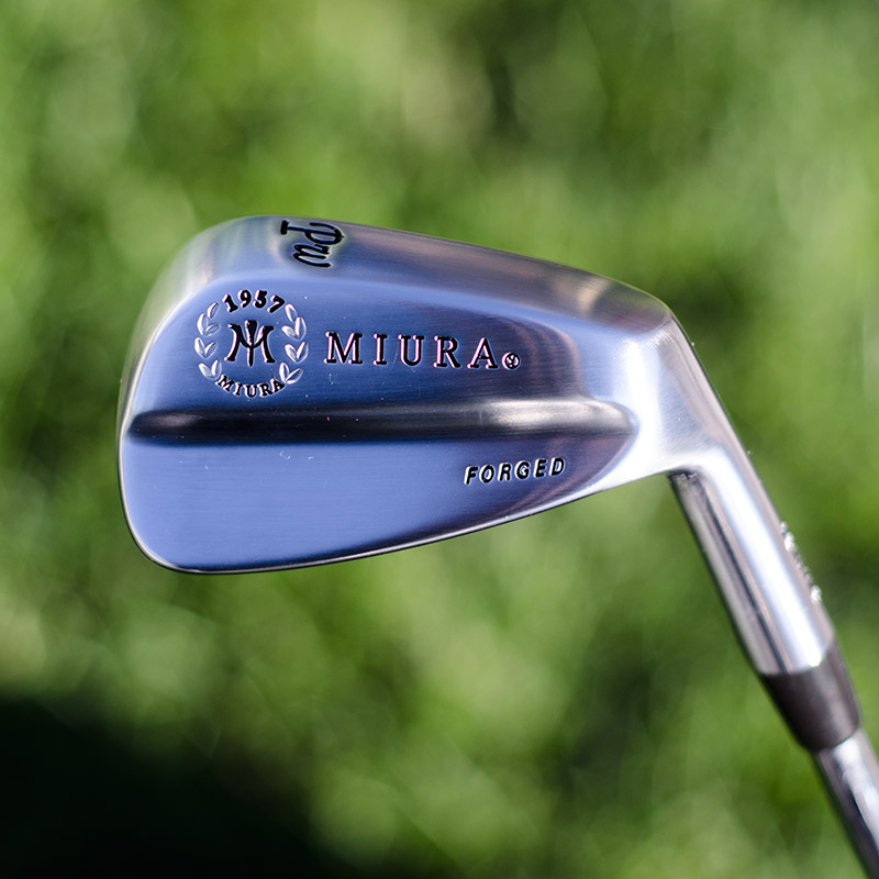 Miura_Series_1957_Small_Blade_Limited_Edition_04