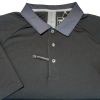 Puma_D_Vent_Golf_Polo