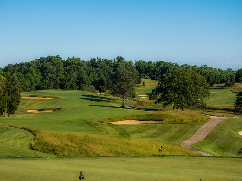 Donald_Ross_Course_French_Lick
