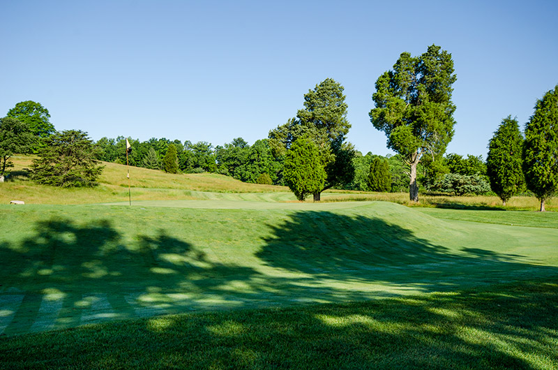Donald_Ross_Course_French_Lick_05
