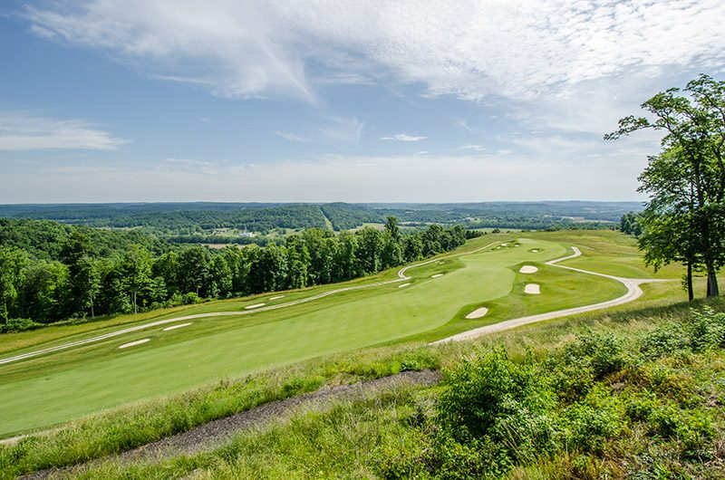 French_Lick_Dye_Course_22