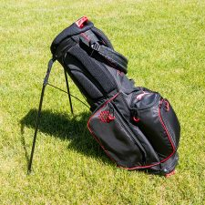 Puma_Superlite_Golf_Stand_Bag
