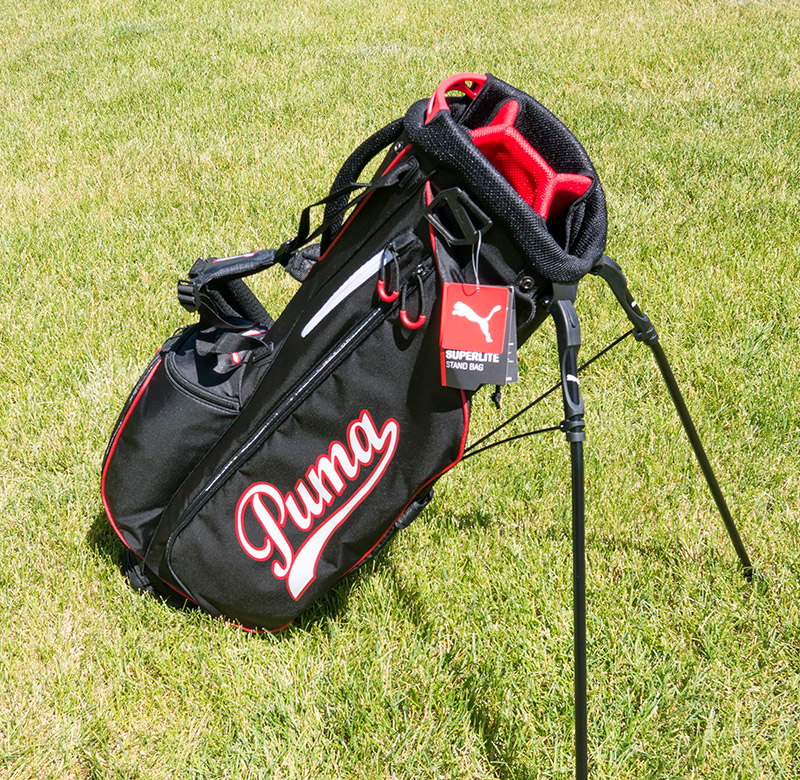 Puma_Superlite_Golf_Stand_Bag_02