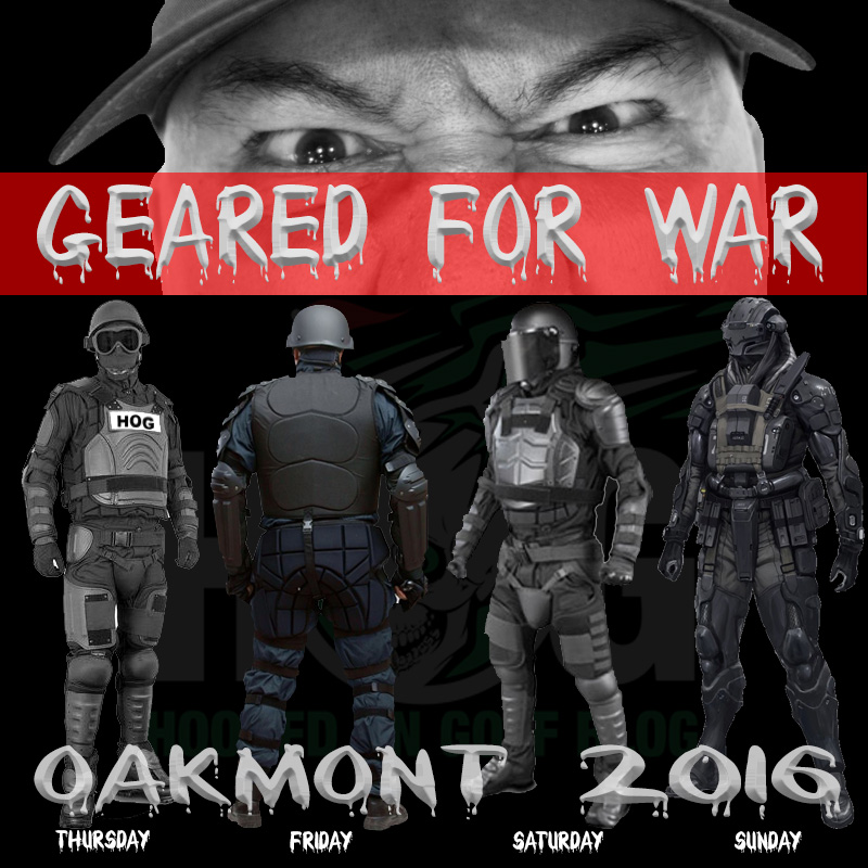 geared-for-war-script