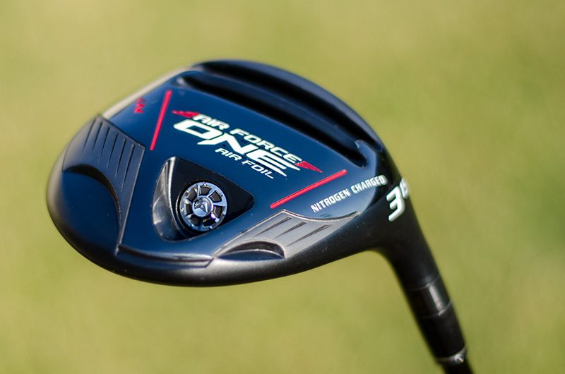Air_Force_One_Air_Foil_Fairway_Woods_03