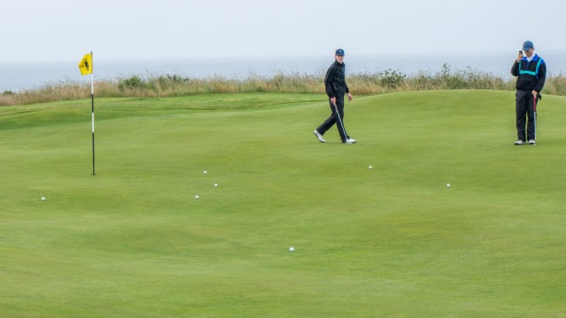 Crail_Balcomie_Links_05