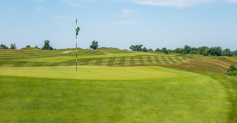 French_Lick_Pete_Dye_Course