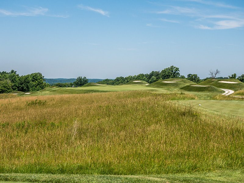 French_Lick_Pete_Dye_Course_02