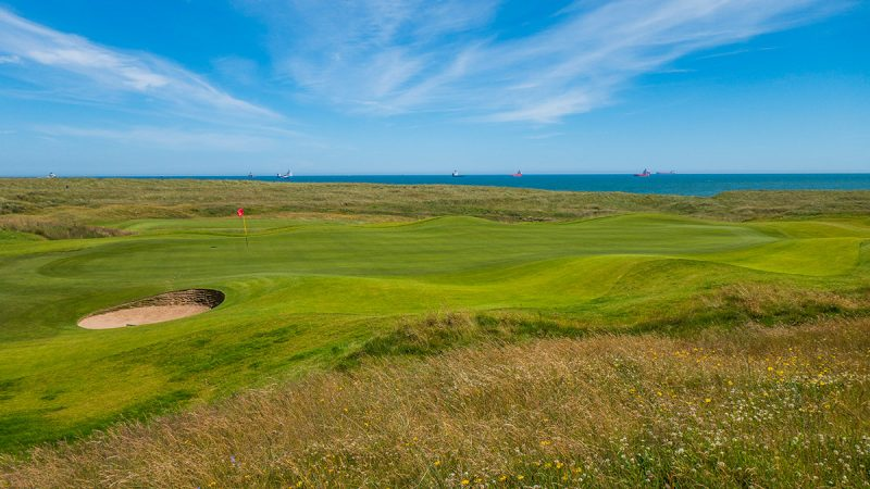 Royal_Aberdeen_08