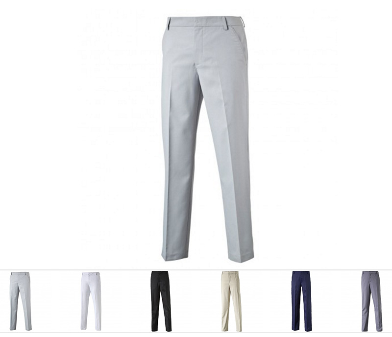 Puma_Tech_Golf_Pants