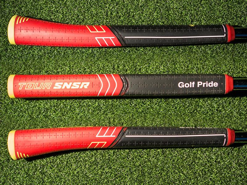 golf_pride_tour_snsr